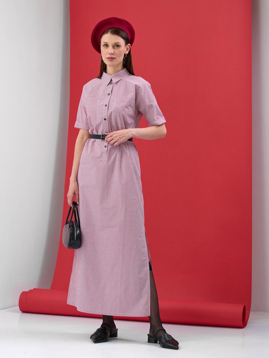 Платье OD-214-1