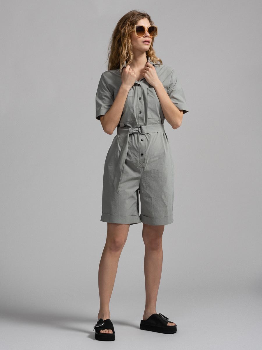 Платье OD-060-1